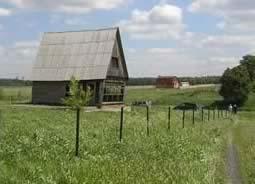 До какого года продлена бесплатная приватизация земли