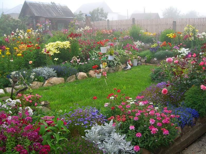 Формы на садовые дорожки своими руками