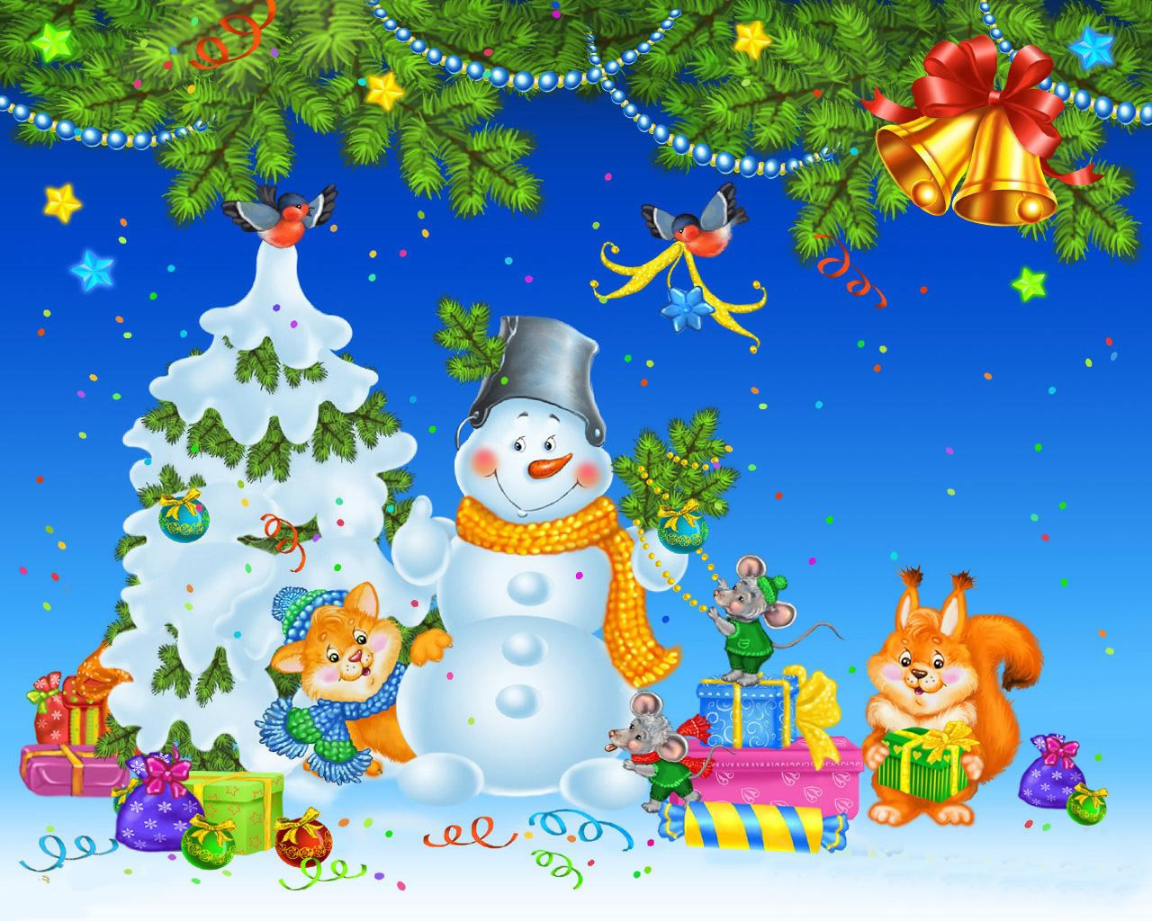 Платья снежинки новый год