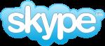 Skype своими руками
